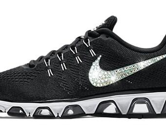 Schoenen Schoenen Tekenen Nike nl Nikesneakersdamessale