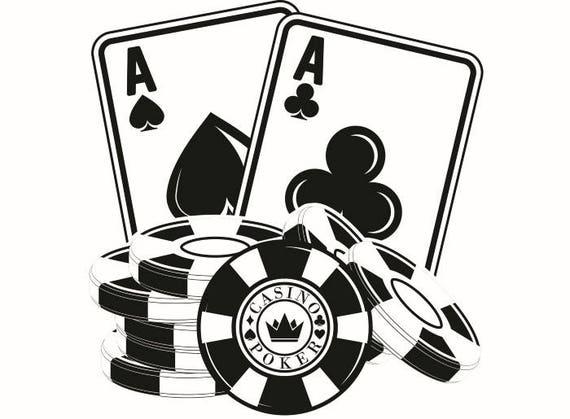 Roulette russe regle du jeu