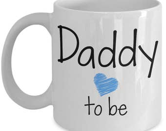 Expecting Dad Gifts - Daddy To Be - Dad To Be