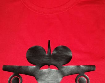 Disney Bound T-Shirt (Many Sizes and Colors)