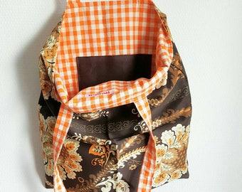 Bag Groovy