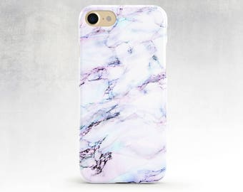 Iphone 5 Marble Case Iphone 6 Marble Case Iphone 6s Marble Case Iphone 6 Plus Marble Case S5 Marble S6 Case Marble White Rose Case
