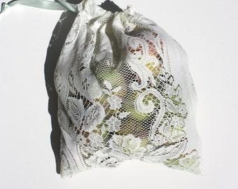 Eco Grocery Bag, Eco Mom Gift, Eco Friendly Kitchen, Hippie Mom, Market Bags, Reusable Produce Bag, Fruit and Veggies, Eco Shopping Bag