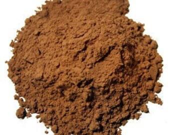 Organic Arjuna Bark Powder