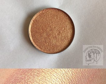 Glazed Donut 26mm Duo Chrome Eyeshadow