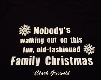 Clark Griswold Etsy