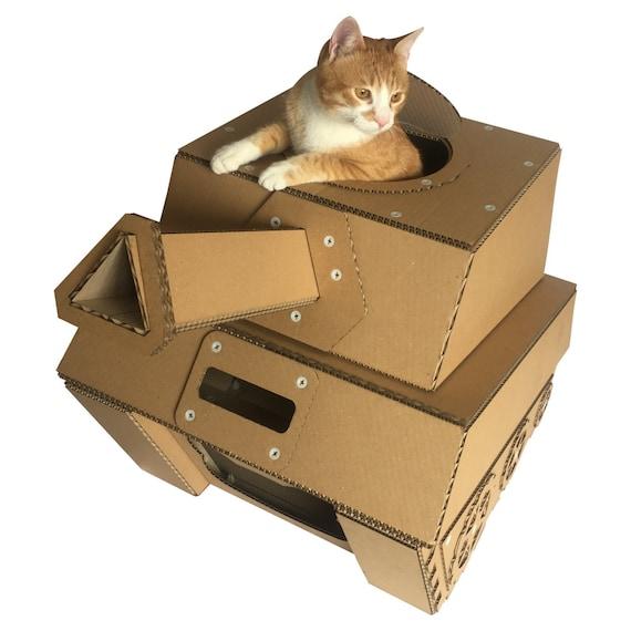 Go Cat Da Bird Cat Toy