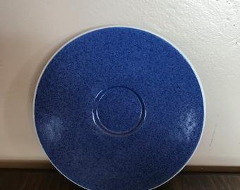 Sasaki Colorstone Sapphire Saucer