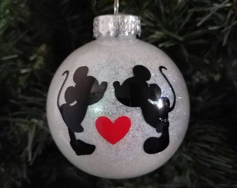 Customized Ornament