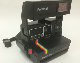 barbie polaroid camera instructions