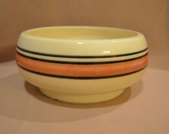 Vintage Pottery Planter/Vintage CP Planter