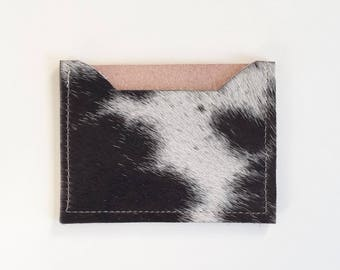 no. 9 credit card case