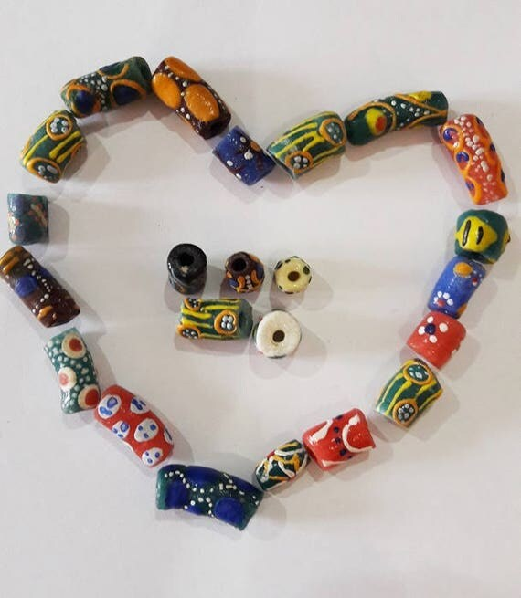 Crafts Beads Supplies Bangkok