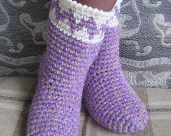 home socks,home shoes, home shoes,socks wool socks thick yarn