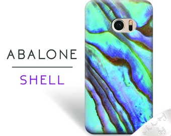 Htc 10 Case Abalone Htc Desire 626 Case Htc Desire 530 Case Htc One M7 Case Htc One M8 Case Htc One M9 Case Htc M9 Case Htc Phone Case 82