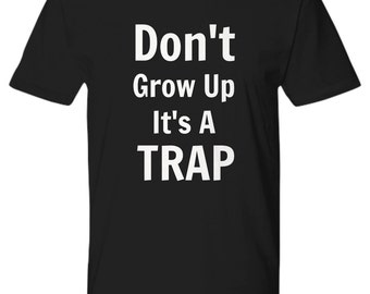 Funny Tshirts, Gifts For Friends, Mens Funny Tshirt,