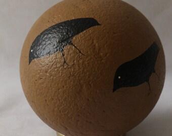 Raven Sphere