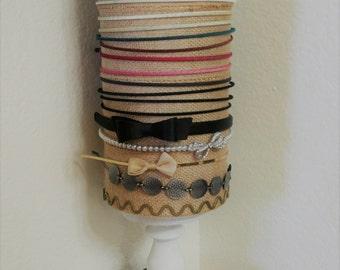 Headband Stand Holder