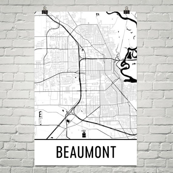 Domestic sale in beaumont tx for 11th street motors beaumont tx