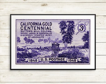 california gold rush centennial, california gold rush posters, gold rush, california gold rush, gold rush california, gold rush centennial