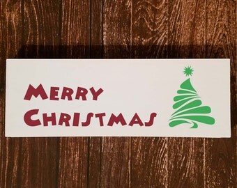 Christmas Sign | Holiday Sign | Wise Men Still Seek Him | Christmas Decorations | Holiday Decor | Wood Sign | Hand Painted & Stained