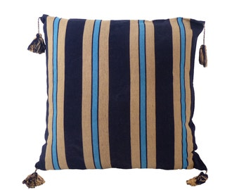 Textile  Handmade Cushion
