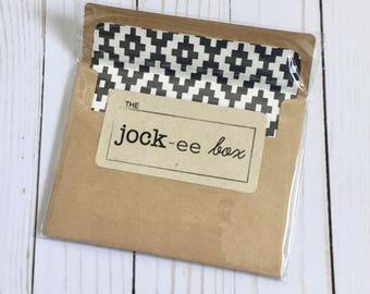 """5 pack - 4 X 6 envelopes - """"arianne"""""""