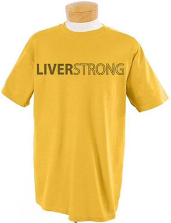 Liverstrong