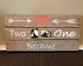 Valentines Day Decor, Wood Sign, Valentines Day Sign, Anniversary, Gift for Her, Gift for Wife, Wedding Gift