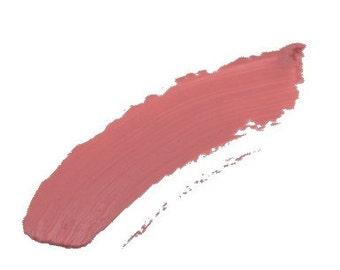 Forever Glam Matte Liquid Lipstick (Lovely) #100