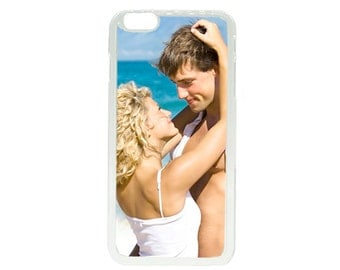 Customized cover phone case photo iPhone 6-6s