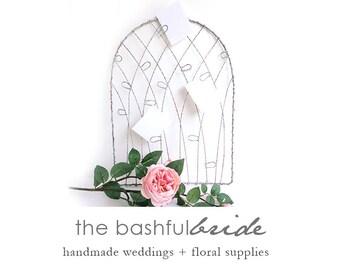 Wedding card holder, place card holder, gift card holder, rustic wedding, wedding cards, wedding reception, wedding gifts, wedding gift card
