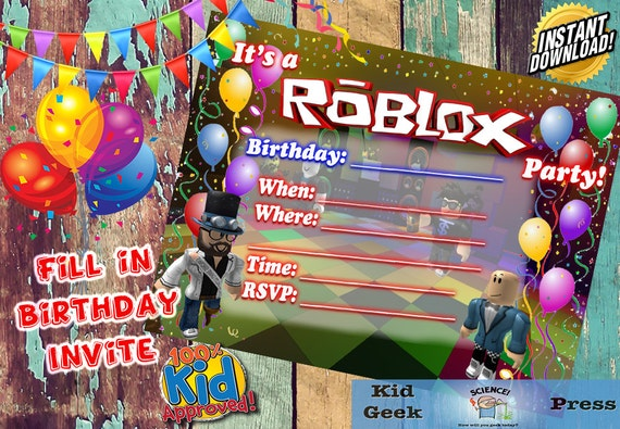 Birthday Invitation Email for adorable invitations example