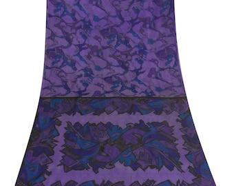 Sarong Purple Etsy