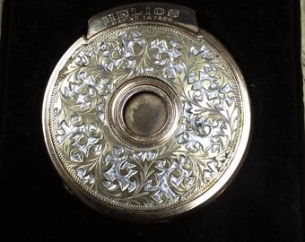Vintage Helios Cigarette Lighter
