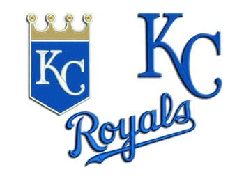 Royals embroidery design - Applique - Machine embroidery design