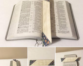 JW Bookmark/ Book / Ministry / Meeting