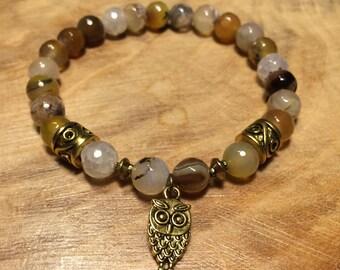 Hilary bracelet