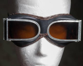 Aviator Glasses No.3