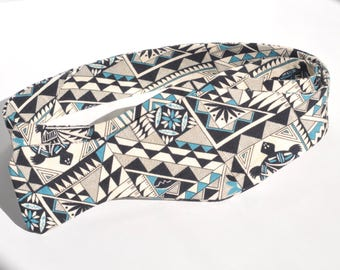 New Mexican Bow Tie