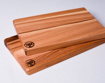 Medley Cutting Board
