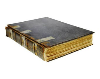 1896 Da Correggio Antonio Allegri Da Correggio His Life, His Friends, And His Time with 37 Full Page Plates