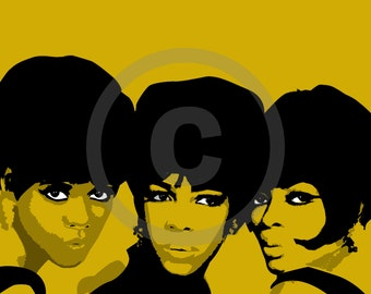 The Supremes - The Soul Collection