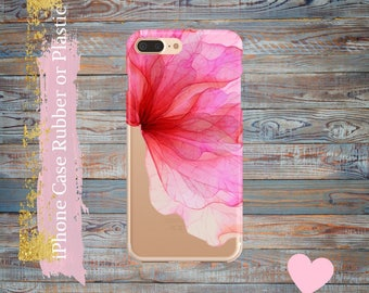 iPhone 6 case Floral,  iPhone  6 Plus clear case, iPhone 7 / 7 Plus Case, iPhone 5s / 5 / SE Case,  iPhone case Plastic /rubber.