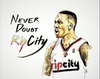 SB-Never Doubt
