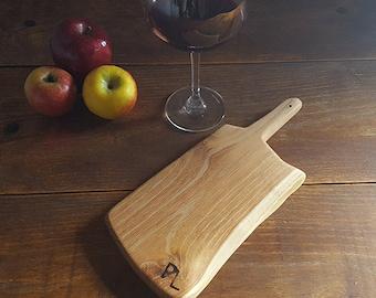 Handmade Cutting / Serving Board S3