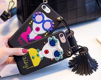 iPhone 7 case, silicone iphone 7 case