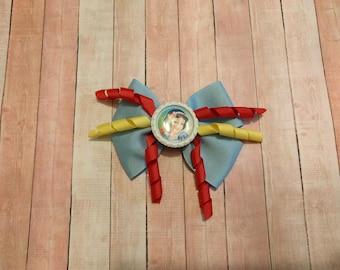 Disney's Snow White Corker Bow