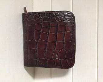 DKNY Wallet/clutch