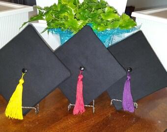 Smash Memory Book - Graduation Cap A